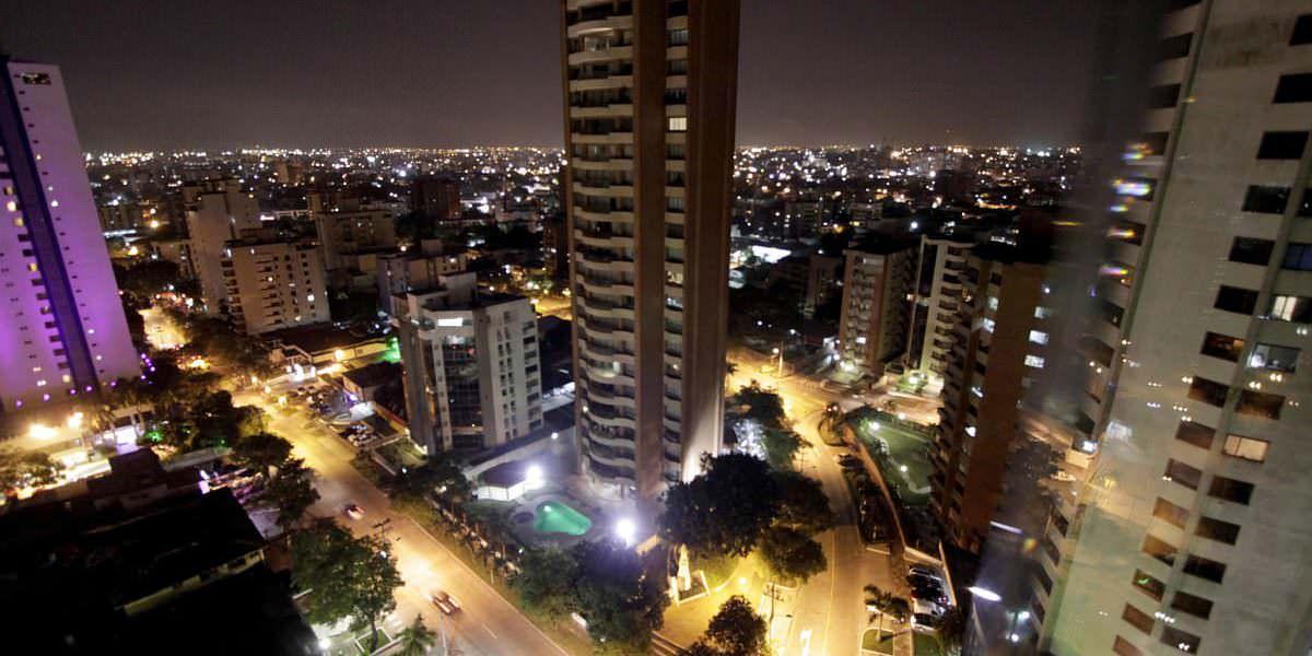 Barranquilla vive una Navidad adornada por el dulce y el sabor