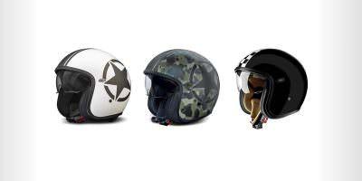 ¿Los cascos para motos tienen fecha de vencimiento?