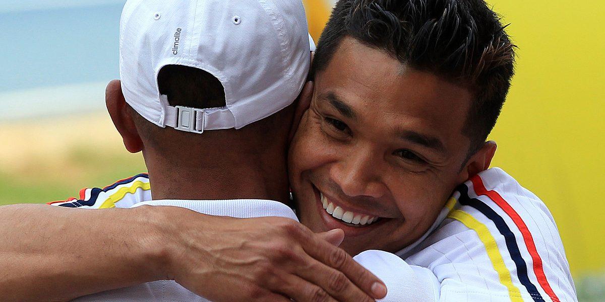 Teo vs. El equipo de sus amores: River y Rosario definen Copa Argentina