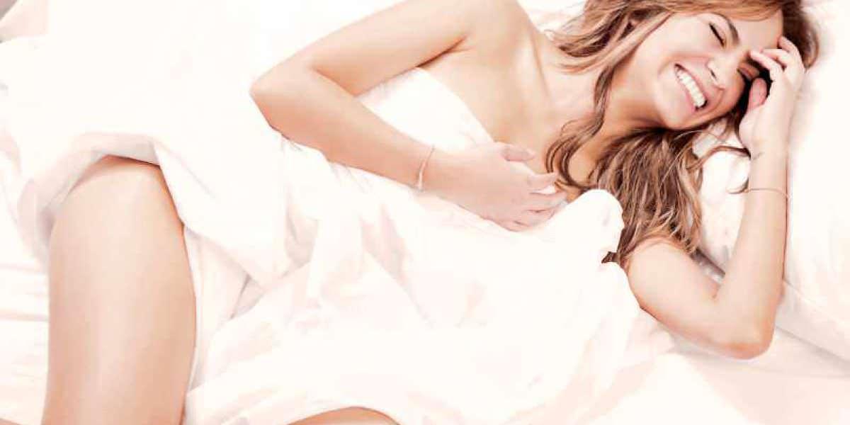 La cantante colombiana Anna Jaraba presenta su sencillo