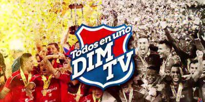 Medellín ya tiene nuevo DT