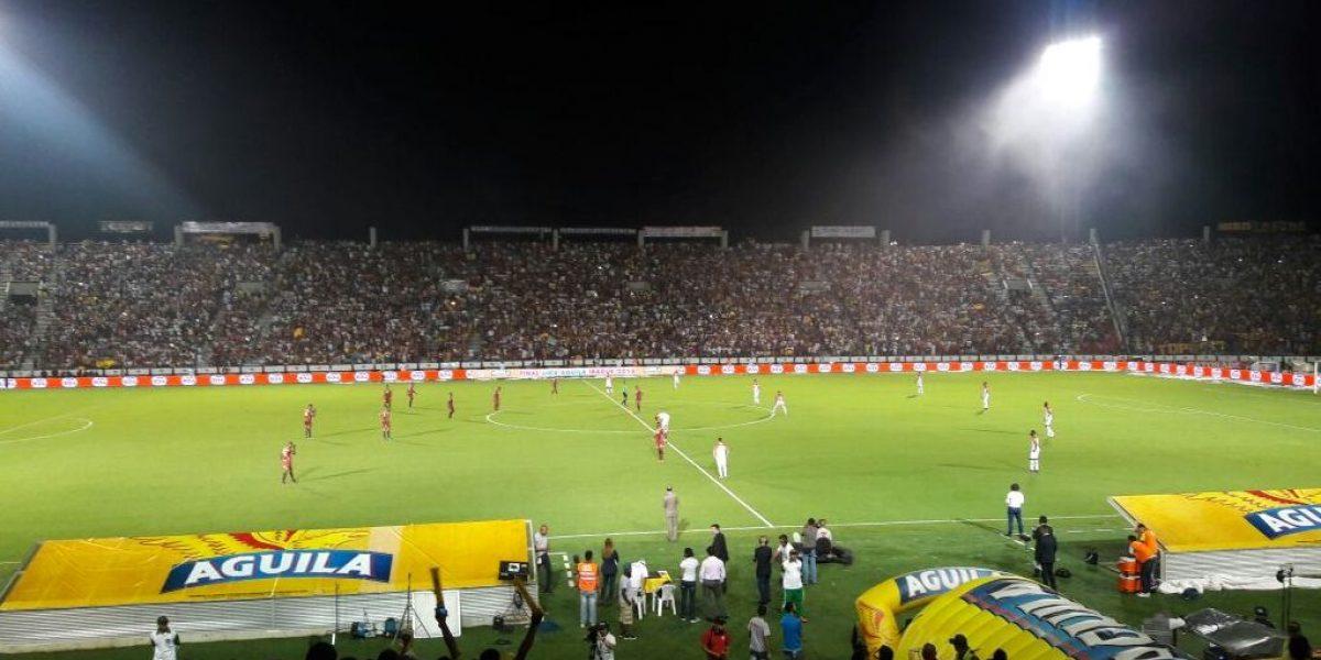 El plan de Costas se impuso al de Gamero, todo se define en Bogotá