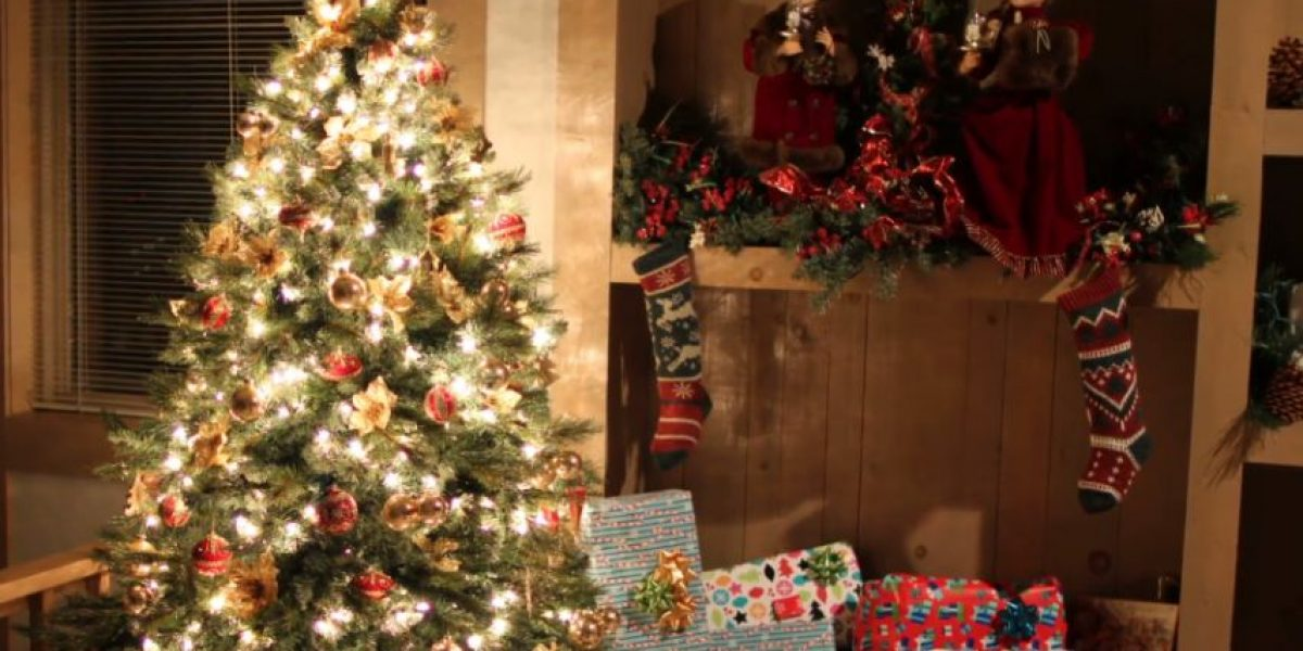 Novena de aguinaldos de Navidad: Diciembre 19, día 4