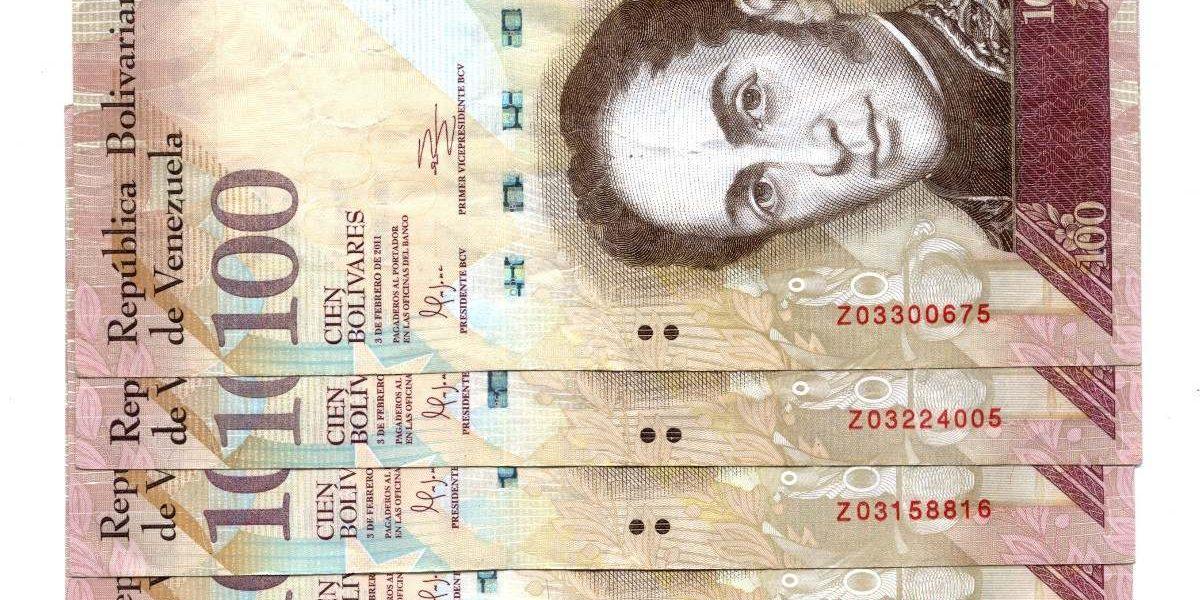 Incertidumbre por cierre de la frontera con Venezuela en Barranquilla