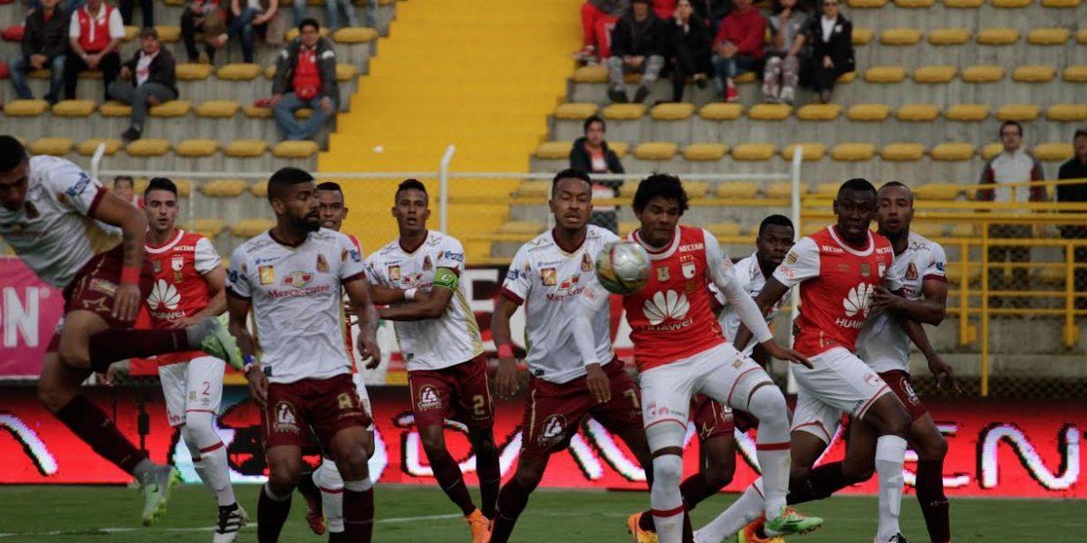 Costas y Gamero prometen un partido de ataque y goles
