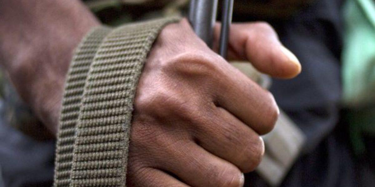 Disidentes de las Farc se aliaron con el Clan del Golfo por el narcotráfico