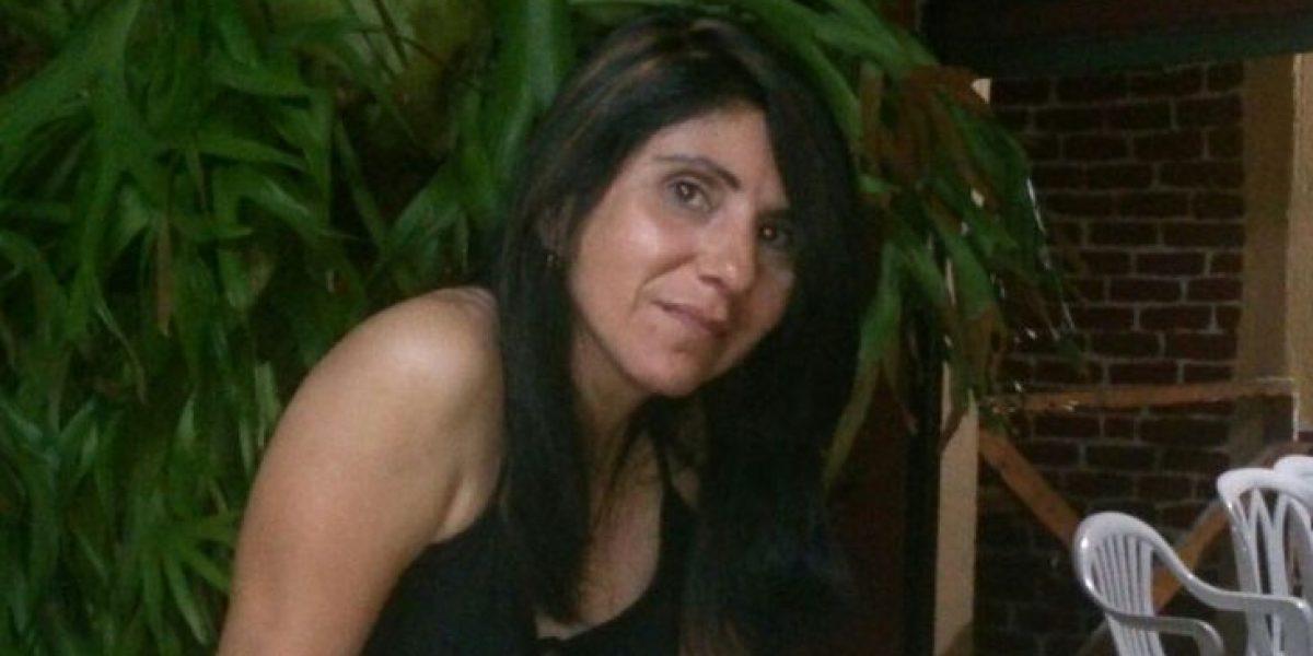 ¿De dónde salió la falsa información en el caso de Dora Lilia Gálvez?