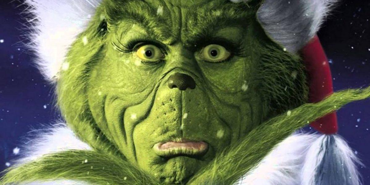 Películas navideñas que podrá ver en Netflix