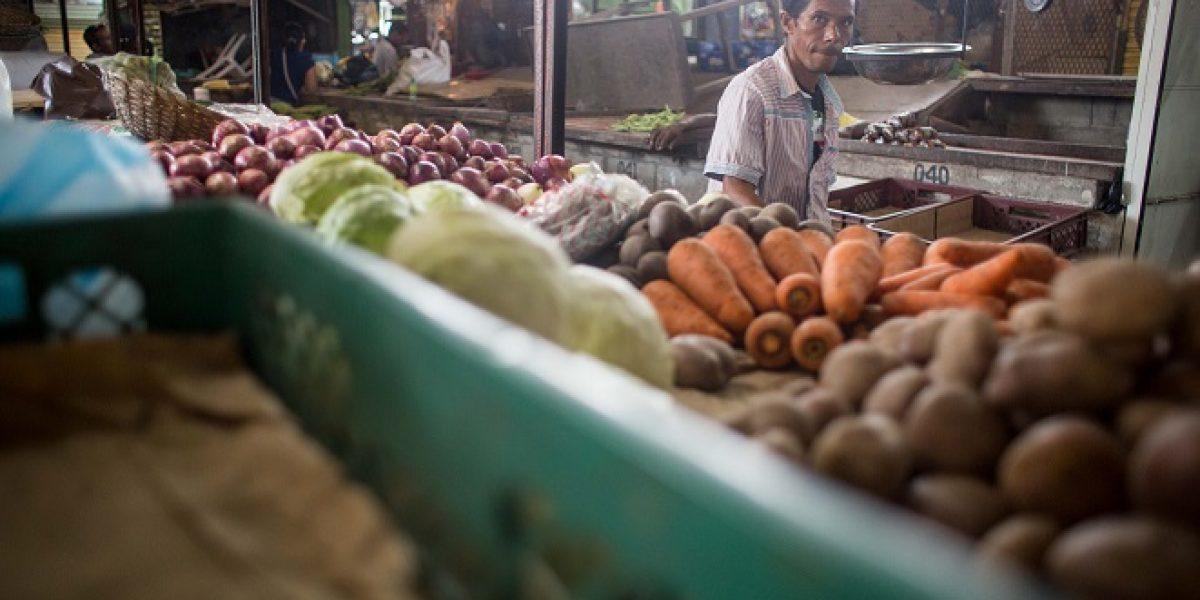 Estos son los productos que mantendrán sus precios en Barranquilla