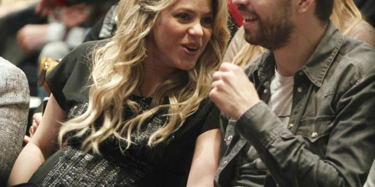 Mhoni Vidente predice que a Shakira la dejarán por un hombre