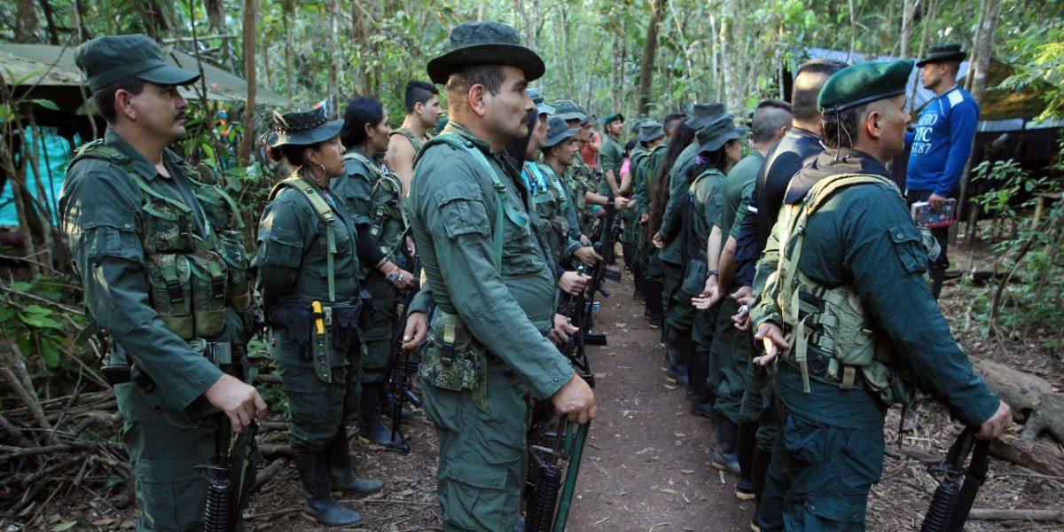 Gobernación de Antioquia: