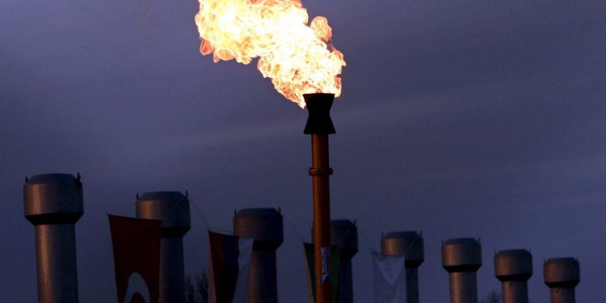 Por Reforma Tributaria subiría el recibo del gas natural