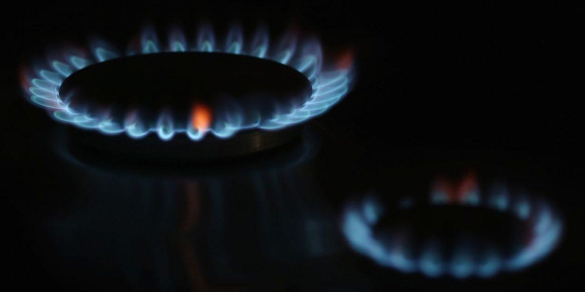 Por polémica, quitaron el impuesto al gas de la reforma tributaria