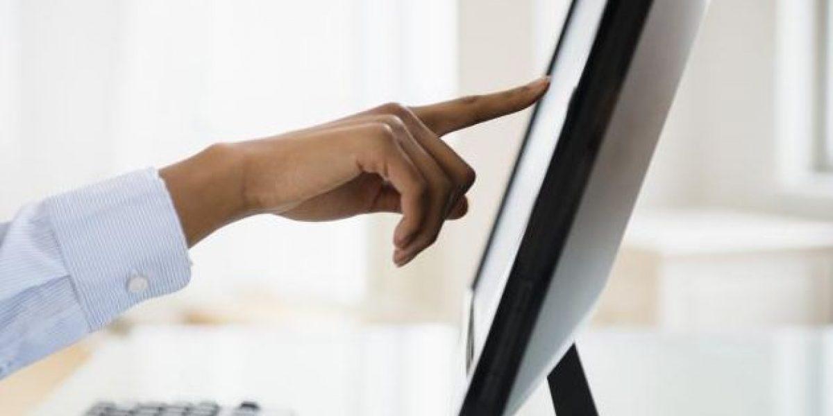 Crearán portal web en Colombia para buscar becas estudiantiles