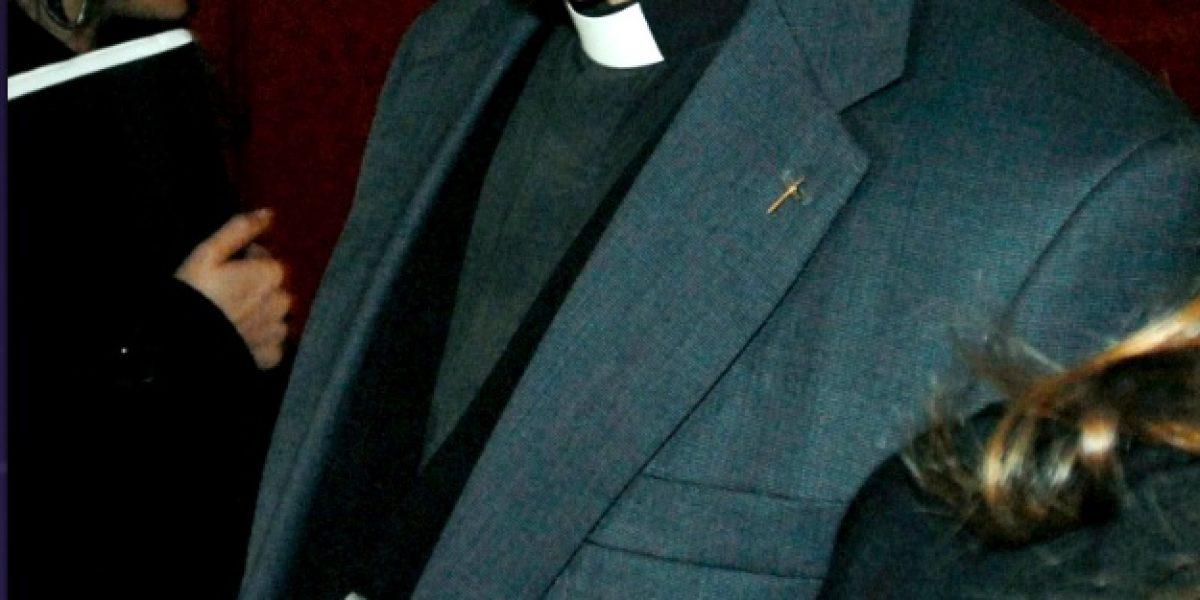 Un sacerdote fue drogado y golpeado en Bogotá