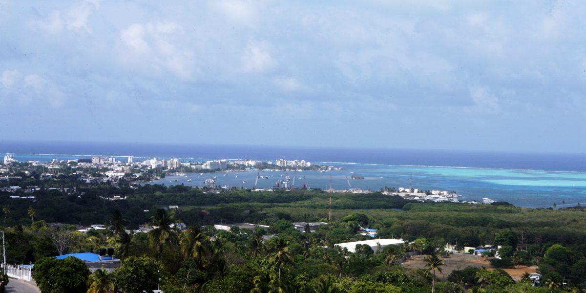 Servicio de Internet en San Andrés está al borde del colapso