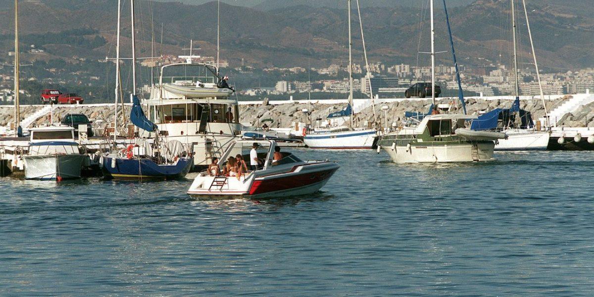 Adjudican contrato para dragado del principal puerto de Colombia