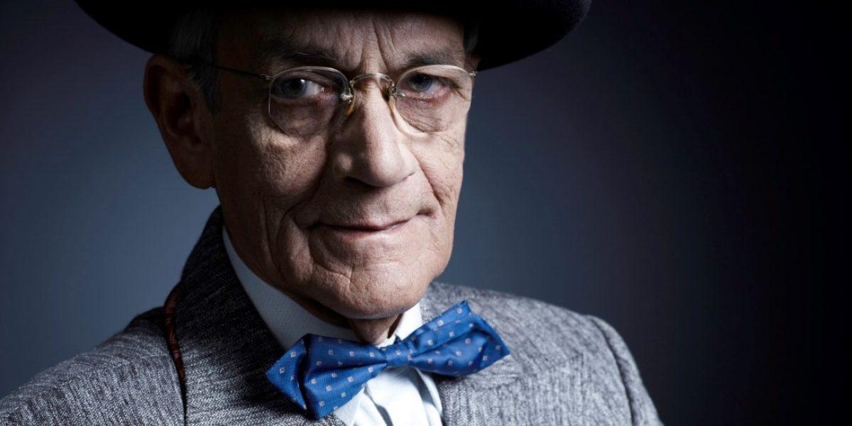 Fallece el actor Fernando Corredor Muñoz