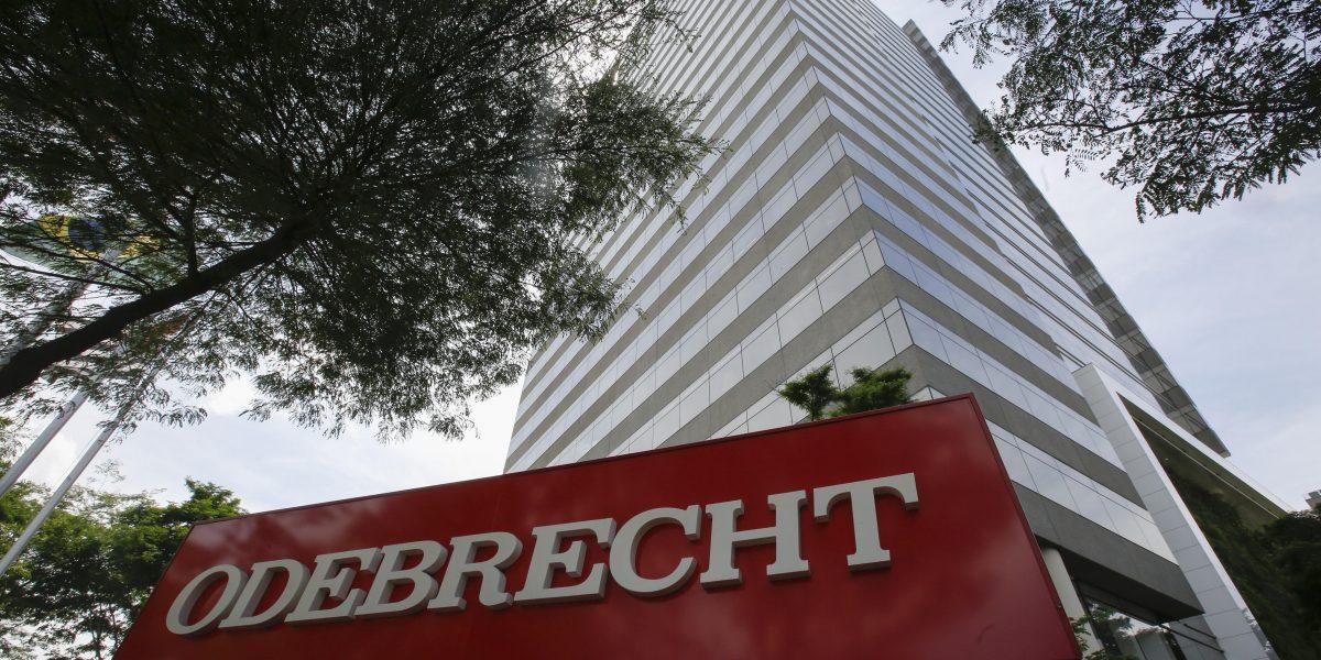 Exviceministro de Uribe sale al paso de versiones que lo vinculan con Odebrecht