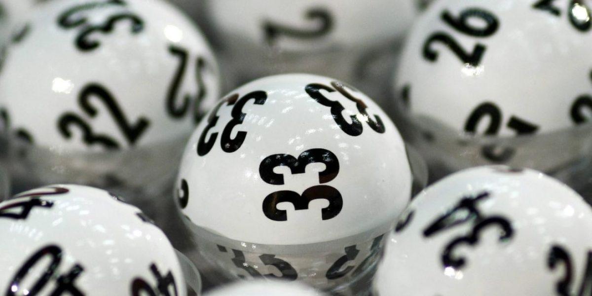 3.000 colombianos ganaron la lotería gracias a Diomedes Díaz