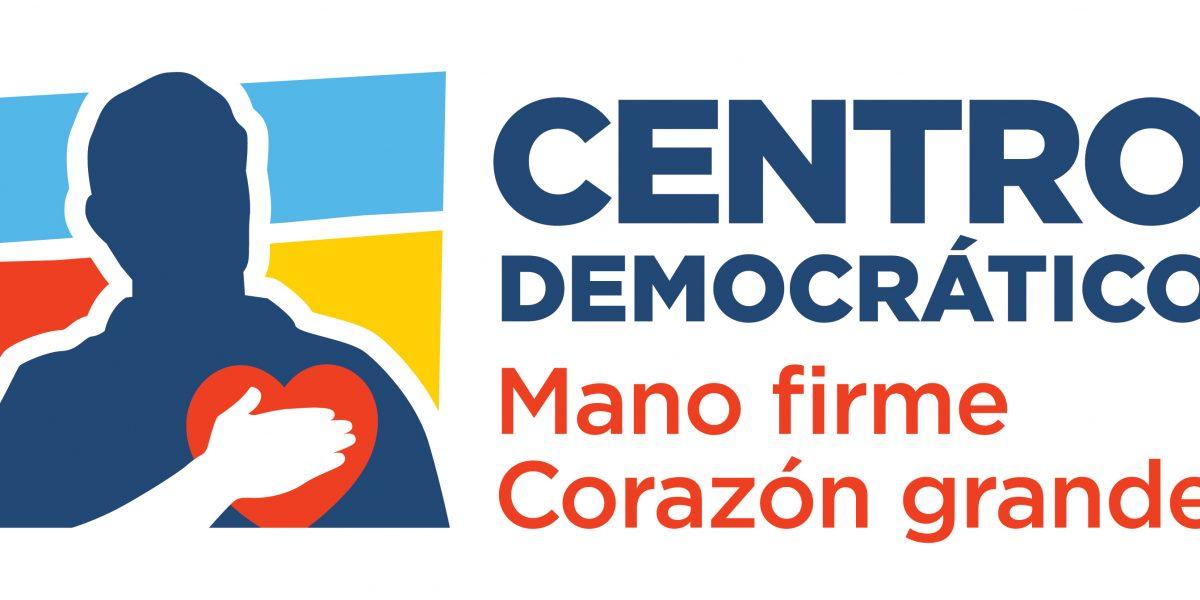Centro Democrático denuncia amenazas de muerte contra dos de sus miembros