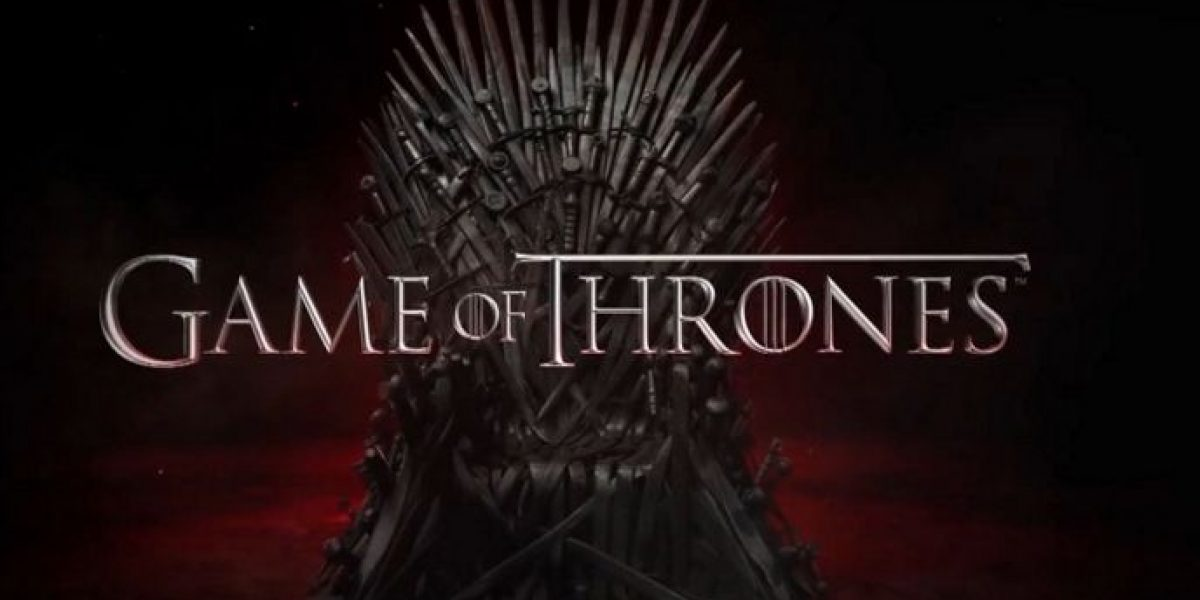 Game of Thrones fue la serie de televisión más pirateada de 2016