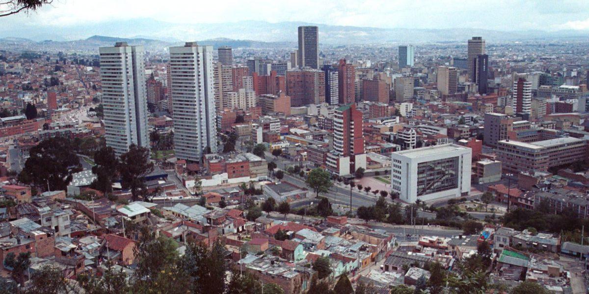 Mujer fue drogada y asaltada por su empleada doméstica en Bogotá