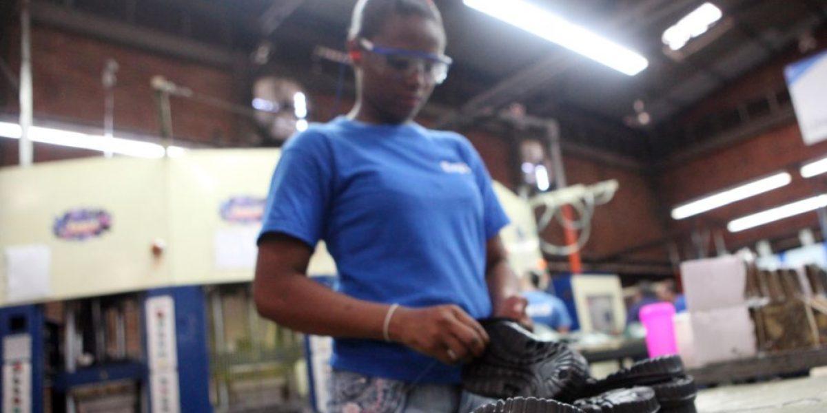 Jueves 29: día crucial para el incremento del salario mínimo