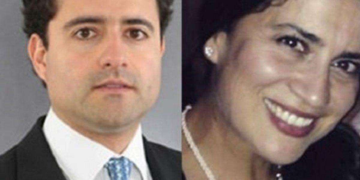 Fiscalía retiró a fiscal que no pidió medida de aseguramiento a los Uribe Noguera