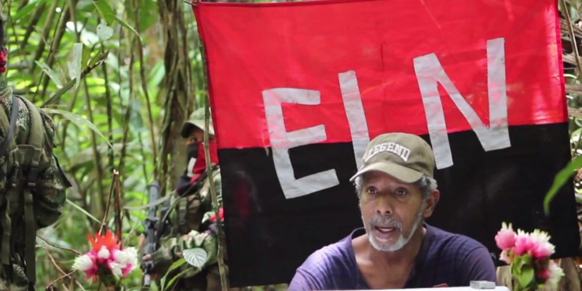 Video: Nuevas pruebas de supervivencia de Odín Sánchez