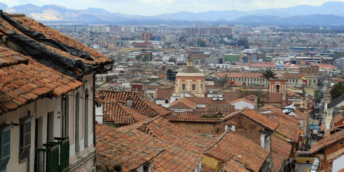 Nuevo Aumento Al Salario Minimo En Colombia.html   Autos