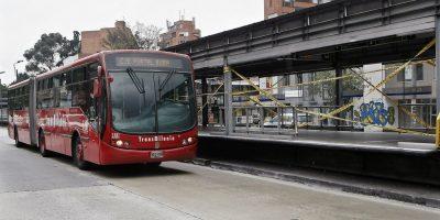 Aprueban 15 billones de pesos para proyectos de movilidad en Bogotá