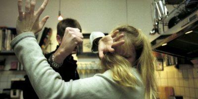 Rusia pretende despenalizar la violencia doméstica