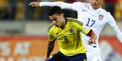 Alexis Zapata es oficialmente nuevo jugador de Millonarios