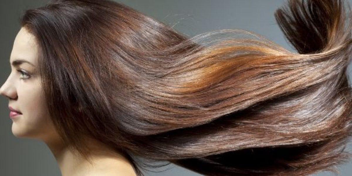 conozca las tendencias para llevar el pelo este ao