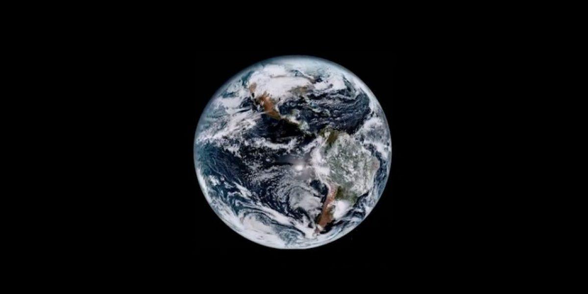 ¿Cómo puedes ayudar a nuestro planeta?