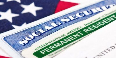 Nuevos requisitos para poder viajar a Estados Unidos