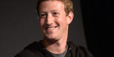 Carta de Mark Zuckerberg se vuelve viral por decir que la red social aloja contenido engañoso
