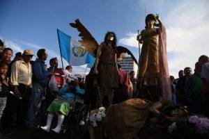 191 manifestacion-hoarseguro-victimas-incendio-guatemala