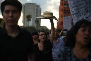 manifestacion-hoarseguro-victimas-incendio-guatemala1