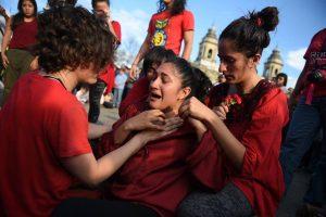 manifestacion-hoarseguro-victimas-incendio-guatemala10
