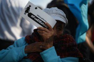 manifestacion-hoarseguro-victimas-incendio-guatemala1233