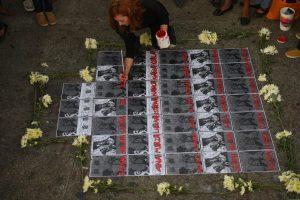 manifestacion-hoarseguro-victimas-incendio-guatemala2