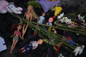 manifestacion-hoarseguro-victimas-incendio-guatemala3
