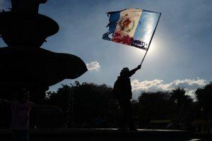 manifestacion-hoarseguro-victimas-incendio-guatemala8