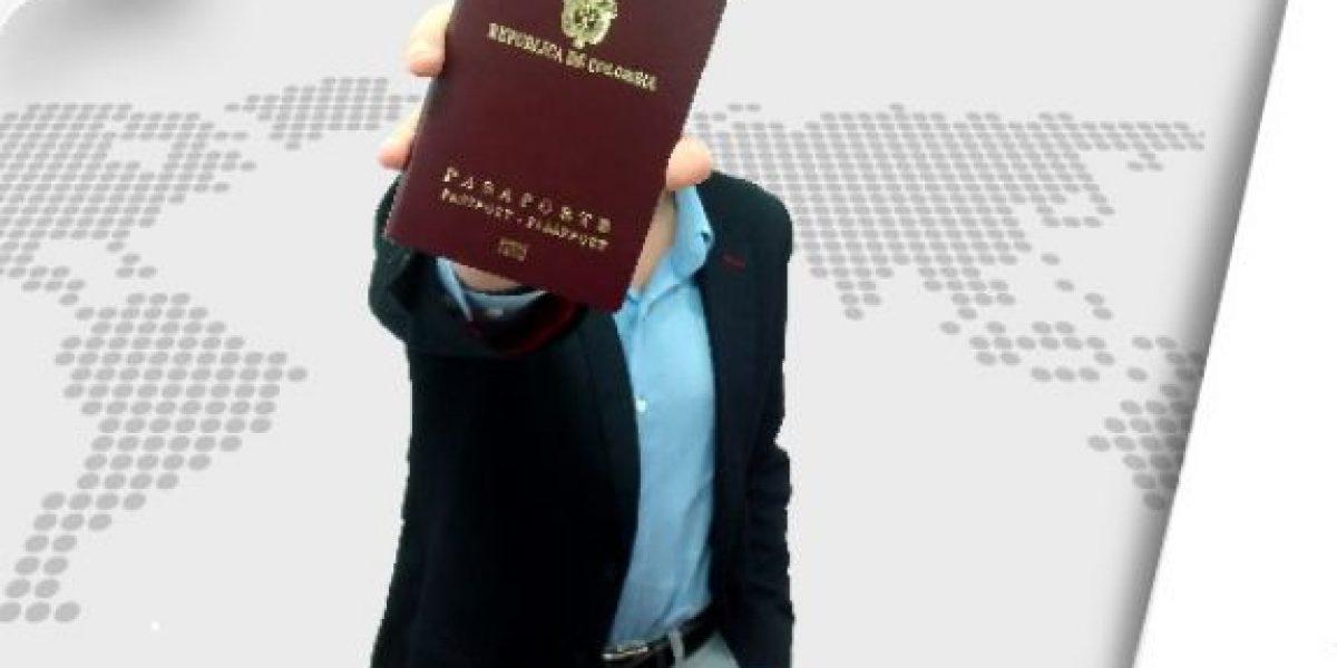 Revelan ranking de los pasaportes más poderosos del mundo: mire en qué lugar quedó Colombia
