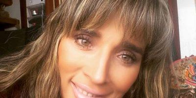 Por la salud de su hijo, Luly Bossa le pide a usuarios en redes sociales que la apoyen