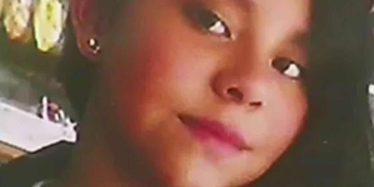 Una joven continúa desaparecida en Bosa