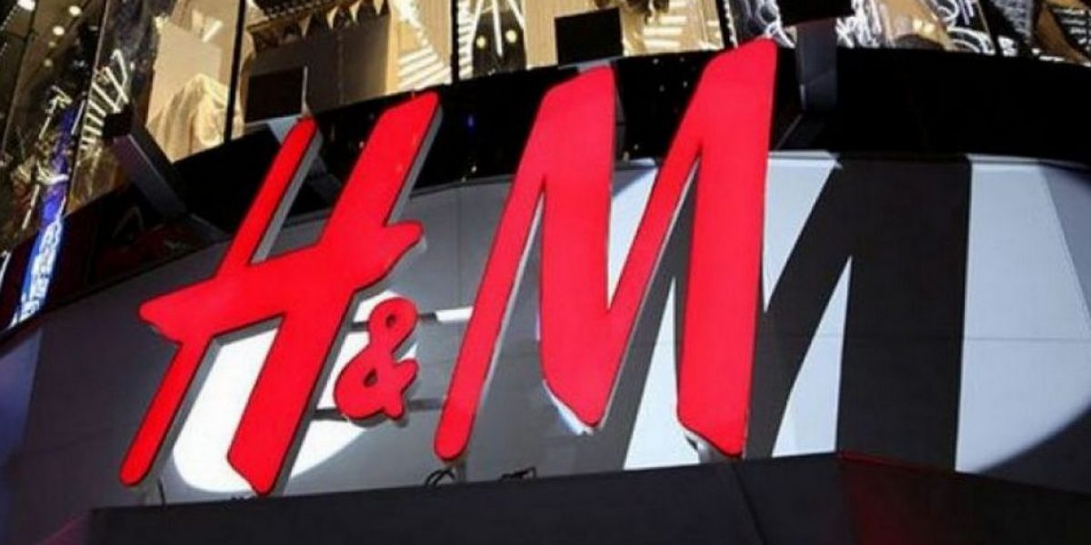 Fecha y hora, así será la apertura de H&M en Bogotá