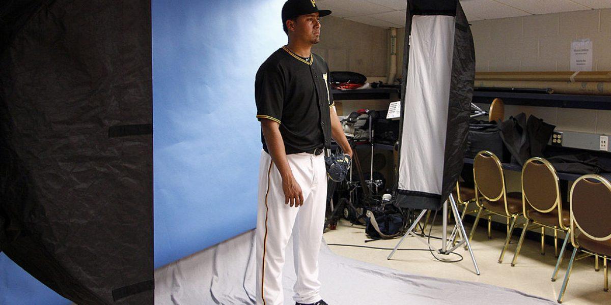 Los Yankees ficharon a lanzador colombiano que jugó el Clásico Mundial de Béisbol